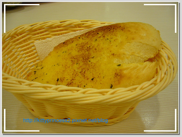 5.大蒜麵包.JPG
