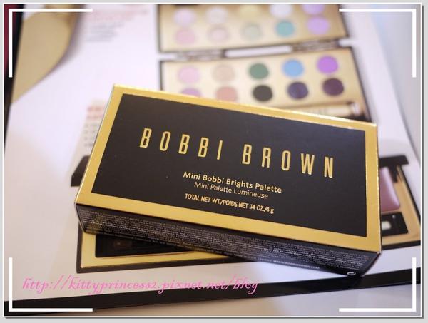 BOBBI BROWN華麗年代玩色眼彩盤.JPG