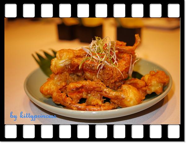 酥炸軟殼蟹2.JPG