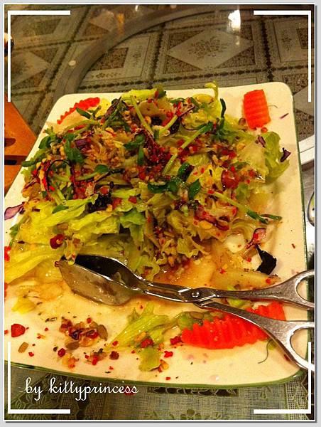 法式開胃生菜沙拉.jpg