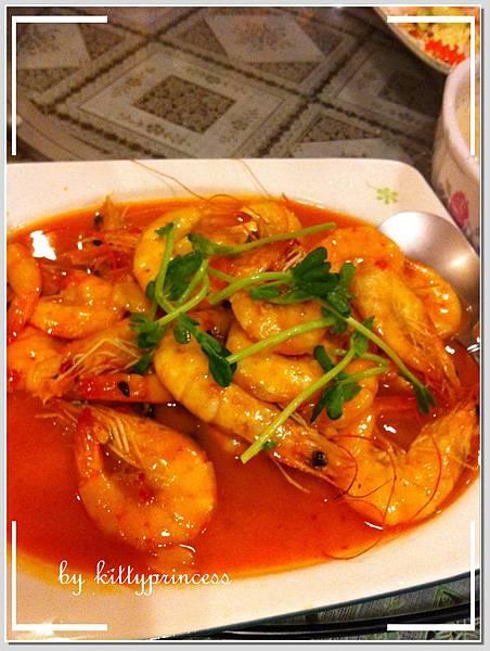 印度香料風味蝦.jpg