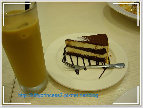 10.咖啡+蛋糕.JPG