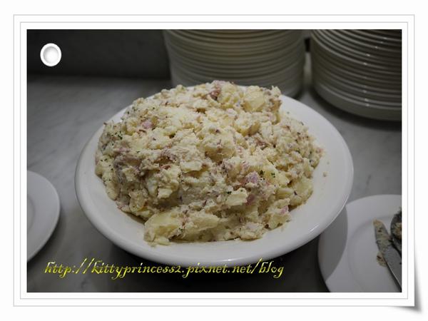 馬鈴薯沙拉.JPG