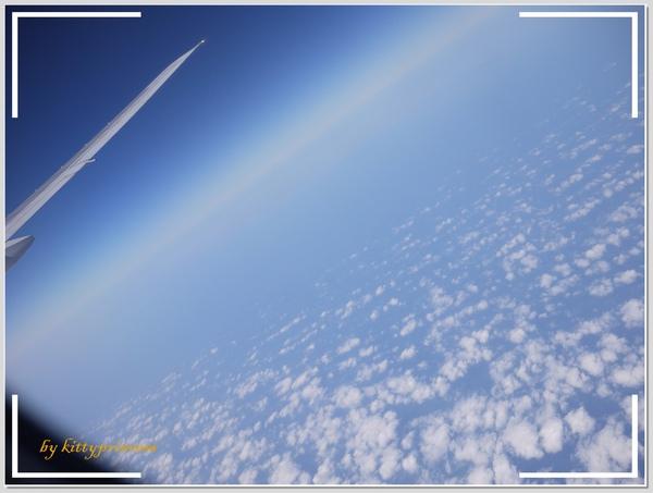 1雲海.JPG
