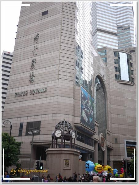 19.時代廣場.JPG