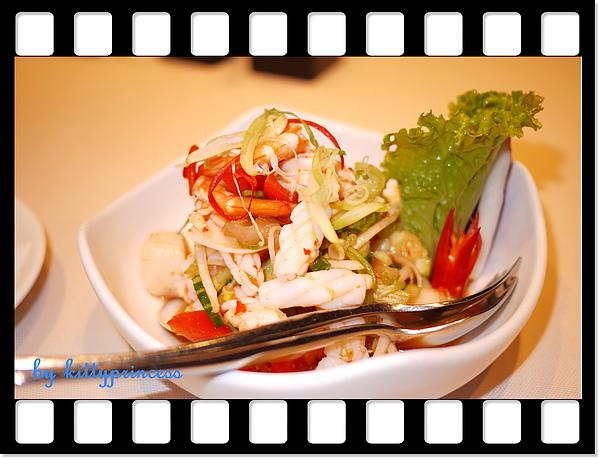 酸辣拌海鮮2.JPG
