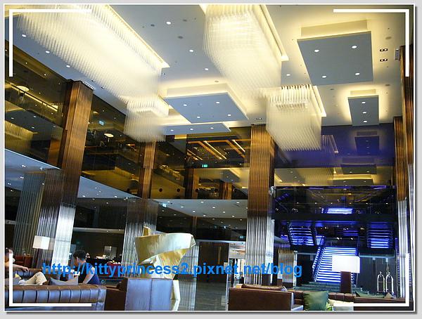 2.飯店大廳.JPG