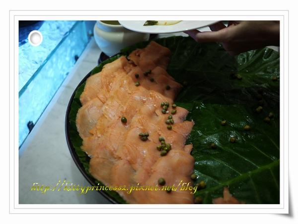醃燻鮭魚.JPG