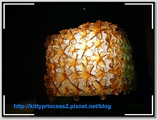 13.造型燈.JPG