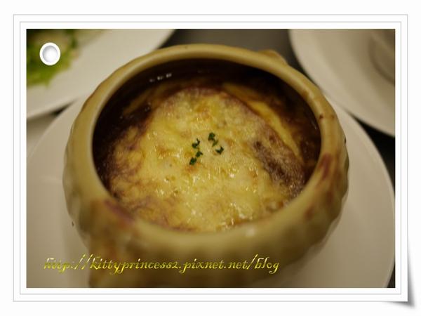 吉司法式洋蔥湯.JPG