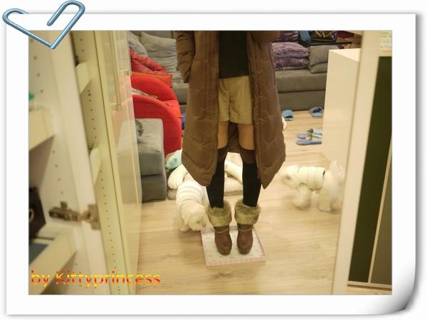 鞋3.JPG