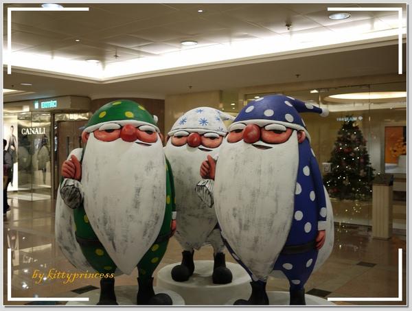 25.可愛聖誕老人.JPG