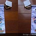 迪士尼海洋限定 2011年聖誕節系列 束口袋 代買價$390