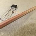 北星 大人的鉛筆 附削筆器組合 $280/組