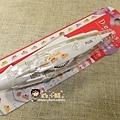 PLUS花邊帶數量限定第1彈聖誕系列 本體組合DC-016-18蛋糕 $165 A