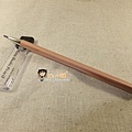 北星 大人的鉛筆 附削筆器組合$280