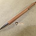 北星 大人的鉛筆 筆插單支筆 $280