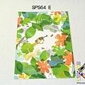 snih明信片 SPS64 E $75