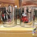 迪士尼TDL限定  12年萬聖節限定 不鏽鋼馬克杯 $890A