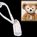 迪士尼海洋園內限定商品 Duffy玩偶配件掛飾 $390 [訂金請付$200]