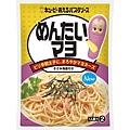 日本kewpieQ比 義大利麵拌醬2袋入 明太子美奶滋 $110