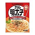日本kewpieQ比 義大利麵拌醬2袋入 明太子 $110