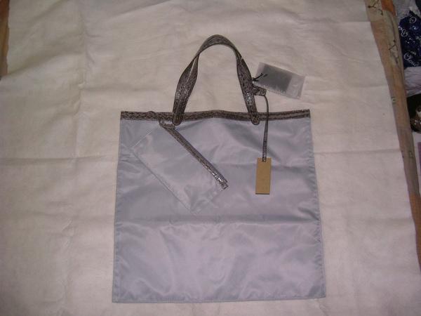 CK的包包 ^O^