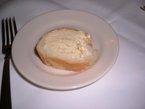 奶油好好吃>,<