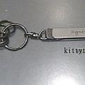 agnes.b 鑰匙圈 鐵灰色 $1490 (2).jpg