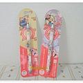 已售完-$340 日本UNI kurutaga 0.5 自動鉛筆 限量款筆身-迪士尼 史迪奇/米妮 二款