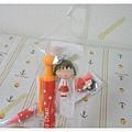 $250 日本 櫻桃小丸子 自動鉛筆