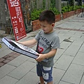 tn_DSC08190.jpg