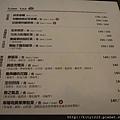 tn_DSC08913.jpg