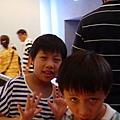 tn_P1200166.JPG