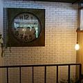 tn_P1320109.JPG