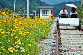 江村鐵道.jpg