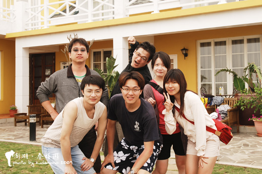 group07