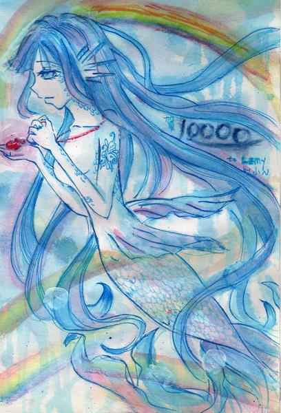 lzmy賀圖10000