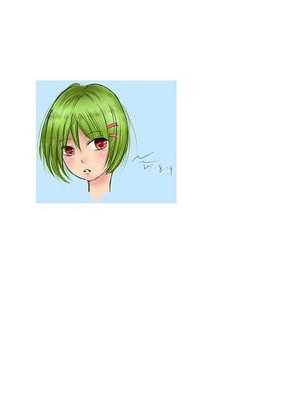 綠毛.jpg