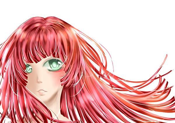 紅髮.jpg