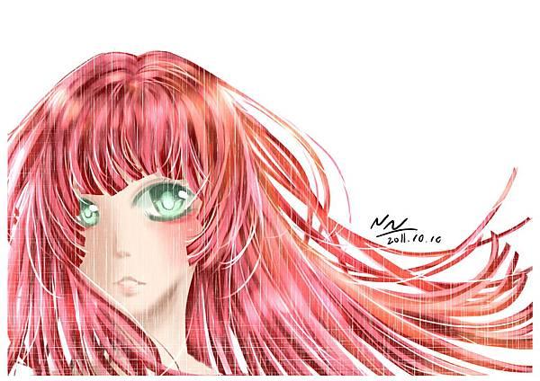 紅髮(框).jpg