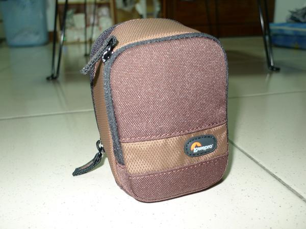 Lowepro 相機包