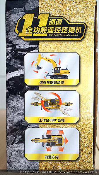 car-004.jpg