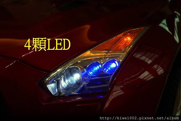 PhotoCap_DSC00596.jpg