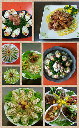 Collage 2013-07-05 10_25_28.png