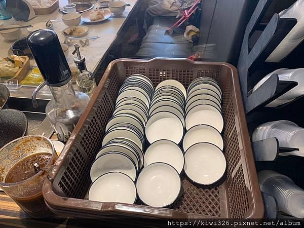 新竹同樂食鍋_191205_0009.jpg