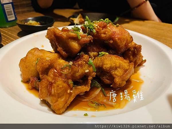 新竹。八庵日式料理_191205_0011.jpg