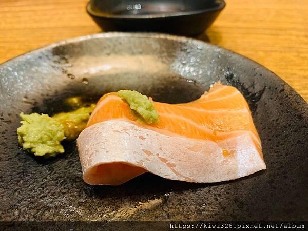新竹。八庵日式料理_191205_0039.jpg