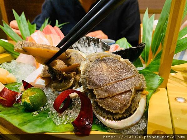 新竹。八庵日式料理_191205_0043.jpg