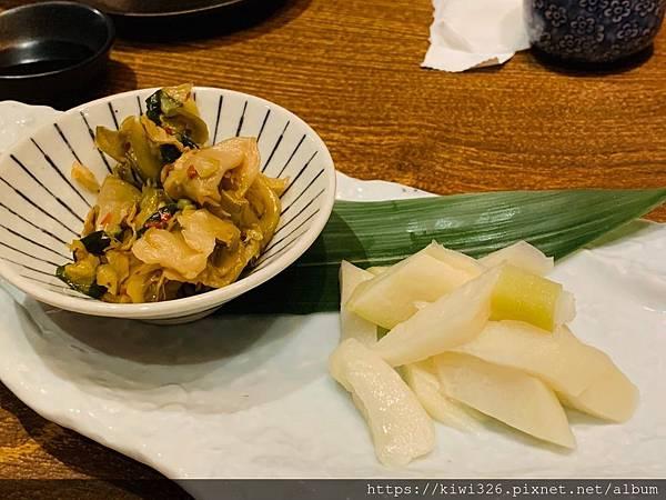 新竹。八庵日式料理_191205_0063.jpg